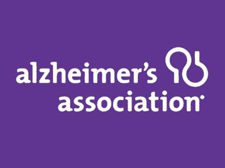 Understanding and Respnding to Dementia-Related Behaviors