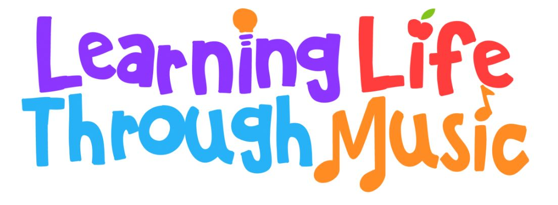Learning Life Through Music- Music show!