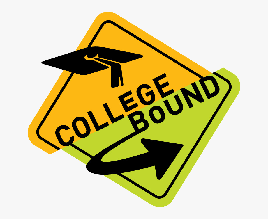 Navigating the College Admissions Process