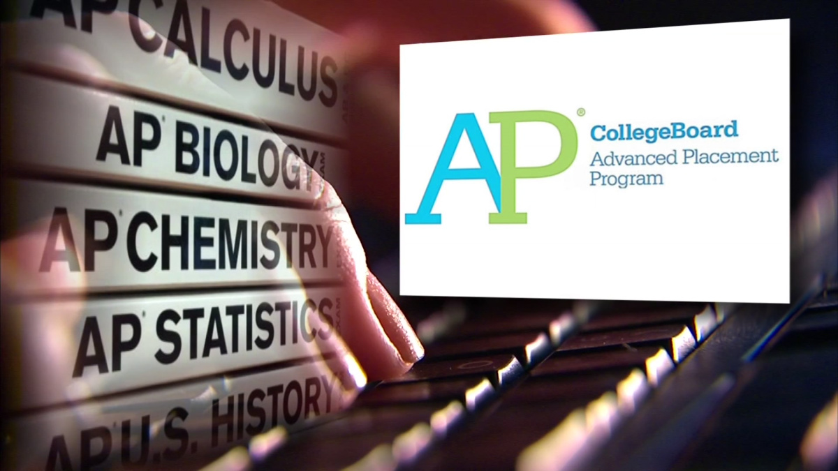 Preparing for AP Exams? FREE AP Calculus Workshop