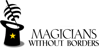 BRONXVILLE LIBRARY ONLINE MAGIC SCHOOL