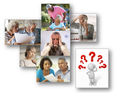 Demystifying Medicare and Healthcare Coverage for Seniors