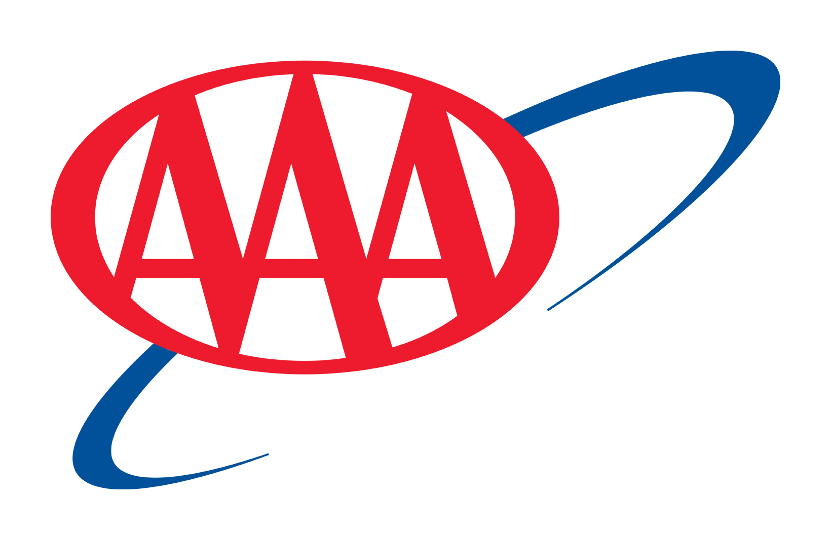 "Ask the AAA ""Car Doctor"""