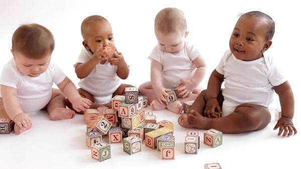 Littles Playdate