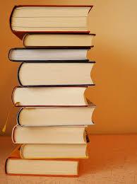 Book Donation Drop-Off