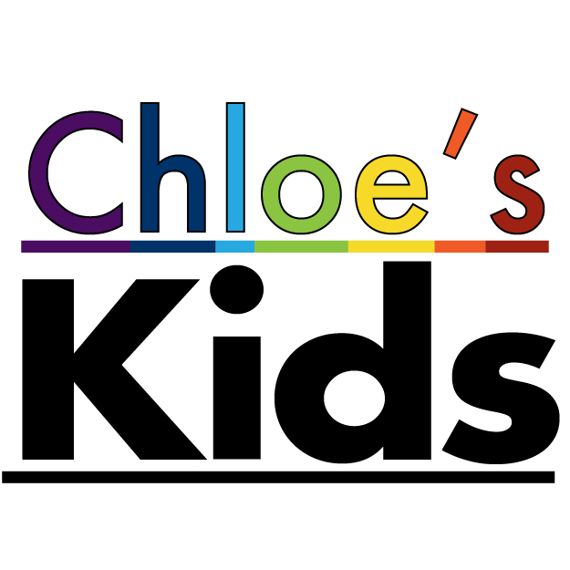 Sing & Sign on Zoom with Chloe's Kids