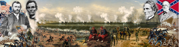 The Origins and Significance of the American Civil War