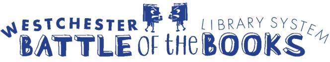 Battle-of-the Books Summer League (Interest Meetings)