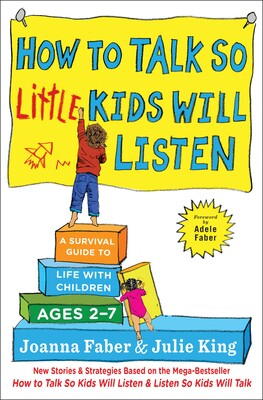 BOOK CLUB FOR PARENTS OF TODDLERS
