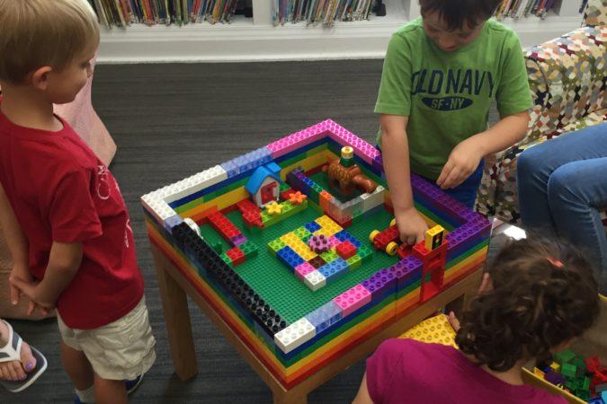 lego-play-675x450