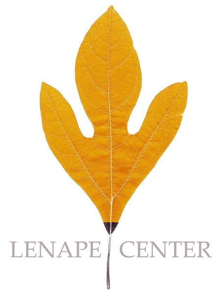 The Lenape Center