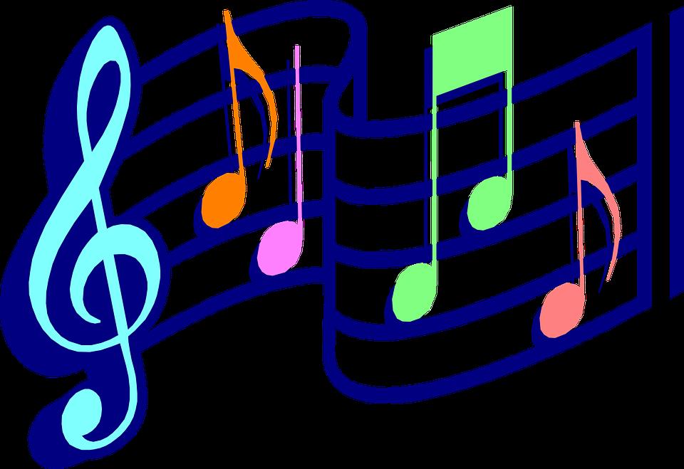 Music Trivia Program