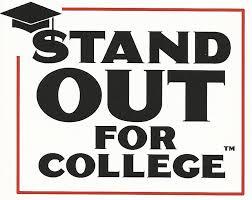 College Bound: Spring College Admissions Presentation