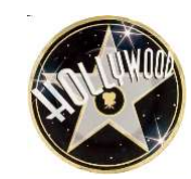 The Hollywood Star System & How it Works
