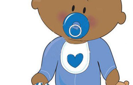 Toddlertime: Songs, stories and rhymes forwalkers