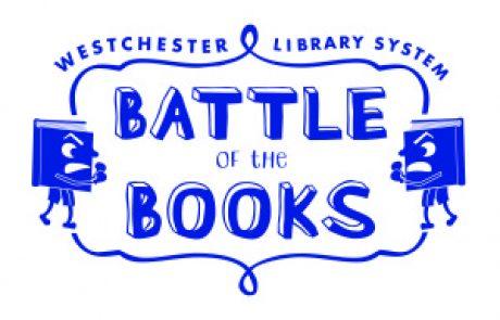 Battle-of-the-Books Summer League Meet & Greet