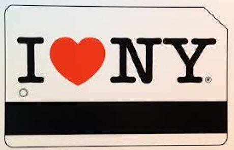 Art Lover's Guide to NY