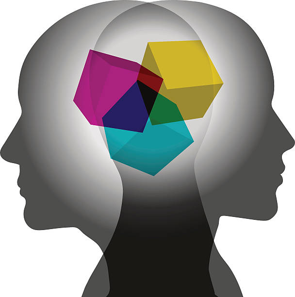 Maximizing Your Potential Using Growth Mindset